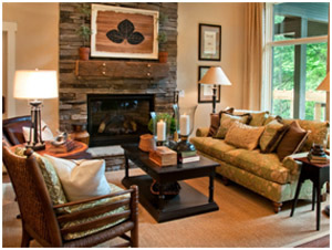 tips for decorating and remodeling your cabin 5 living room design