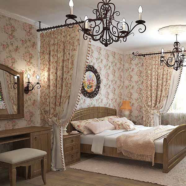 divider ideas. cheap room divider ideas bedroom modern with shed, Bedroom decor