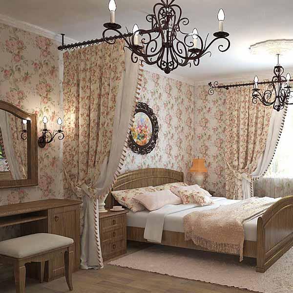 Modern Bedroom Decor Ideas ...
