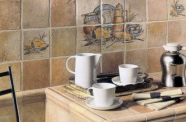 14 kitchen decorating ideas, modern kitchen decor inspirations