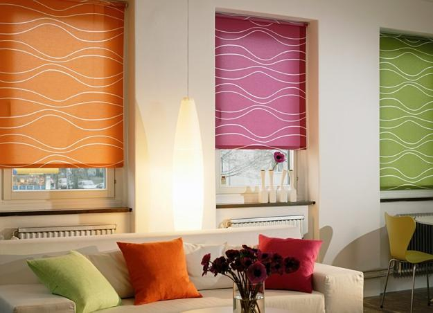 Increase The Value Of Your House With Shades Shutters And