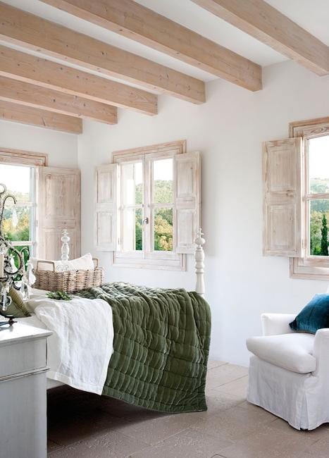 window coverings for interior decorating