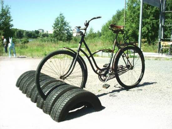 recycled-crafs-reuse-recycle-old-tires-16.jpg