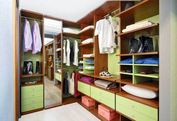 ... Seasonal Changes You May Want To Make In Your Closet. Glass Doors Are A  Wonderful Addition For Storage Cabinets. Glass Doors Allow To See All  Items, ...