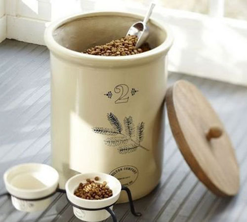 ceramic kitchen accessories
