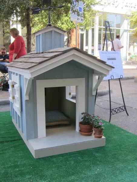 Comfortable Dog House Designs Indoor Design By Kooldog