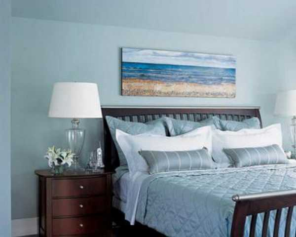 light blue bedroom color scheme light blue bedroom colors 22 calming bedroom decorating ideas 19032