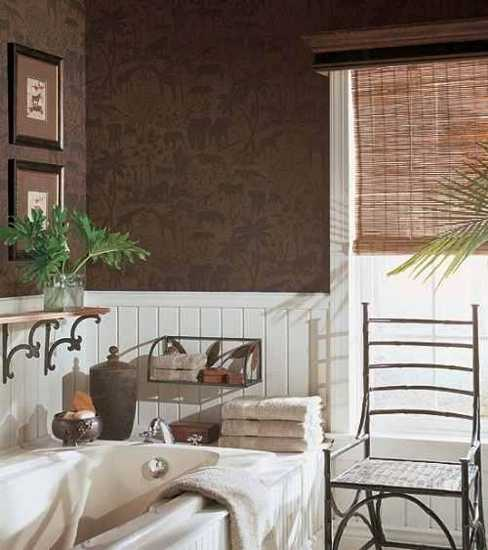 33 Modern Interior Decorating Ideas Featuring Stylish