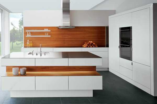 15 Modern Kitchens Hot Kitchen Design Trends And Decor Ideas