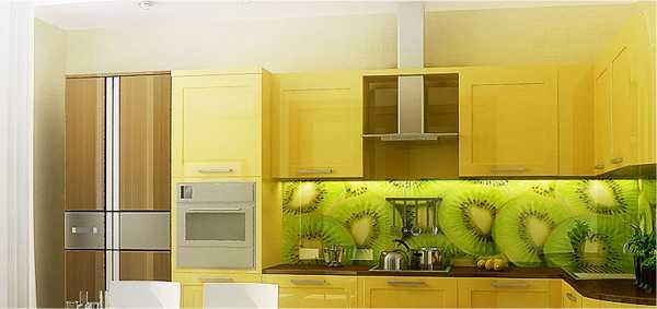 33 Amazing Backsplash Ideas Add Flare To Modern Kitchens