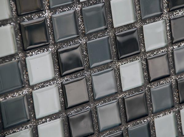 Bright Tile Grout Color Trends 21 Modern Tile Designs