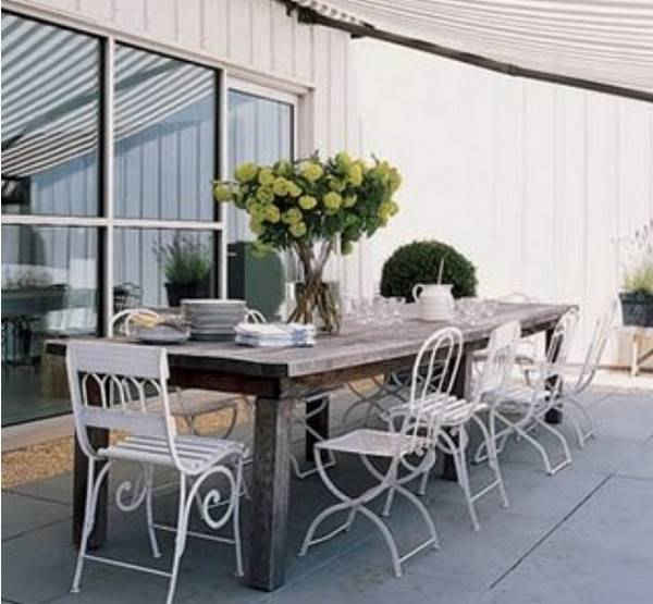 outdoor dining set ideas screened porch outdoor furniture for dining area 20 beautiful decor ideas