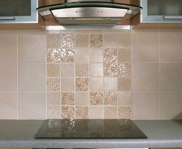 surprising kitchen wall tile designs | 33 Amazing Backsplash Ideas Add Flare to Modern Kitchens ...