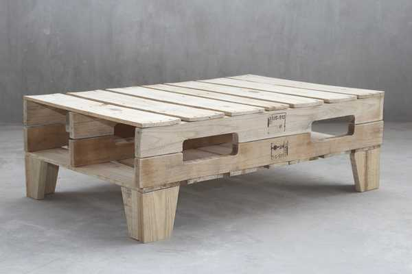 wooden pallet garden furniture. Recycled Wood Pallets For Your Outdoor Rooms. You Can Paint In Bright Colors, Creating Exciting Patterns, Or Enjoy Its Natural Look, Wooden Pallet Garden Furniture