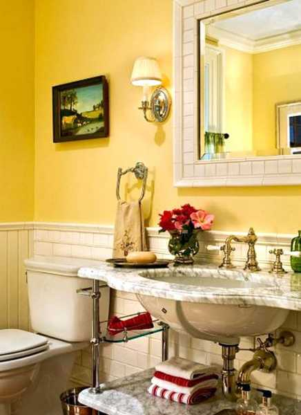 Bathroom Designs With Paint on ceiling designs with paint, bathroom remodeling ideas with paint, bathroom makeover with paint,