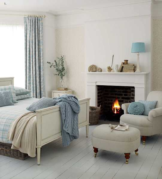Winter Decoration Ideas, 6 Ways To Keep Your Bedroom Decor
