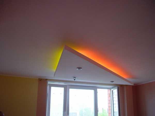Bathroom Ceiling Light Ideas