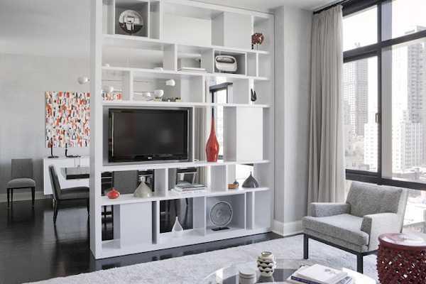 New York Apartment Decorating Ideas Euffslemani Com