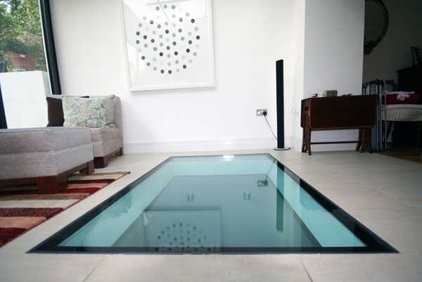 25 glass floor and ceiling designs opening and enhancing modern home rh lushome com
