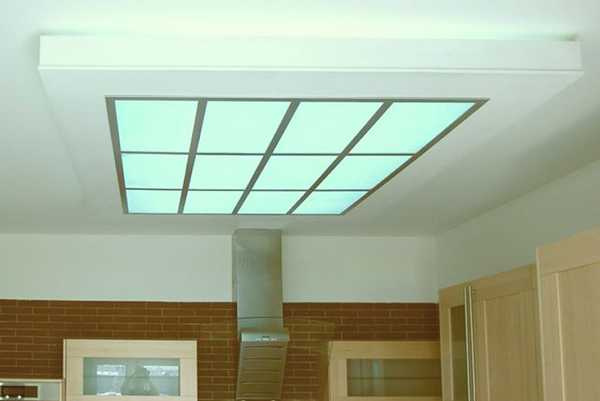 25 Glass Floor And Ceiling Designs Opening And Enhancing
