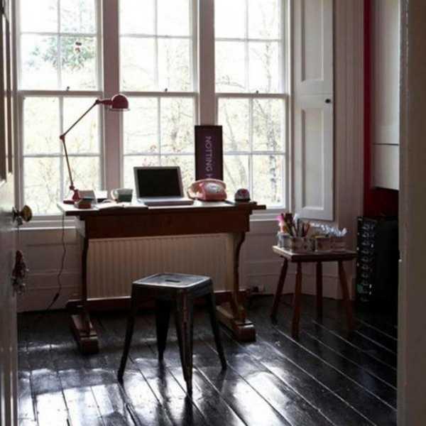 Inspiring Ideas For Home Office Design
