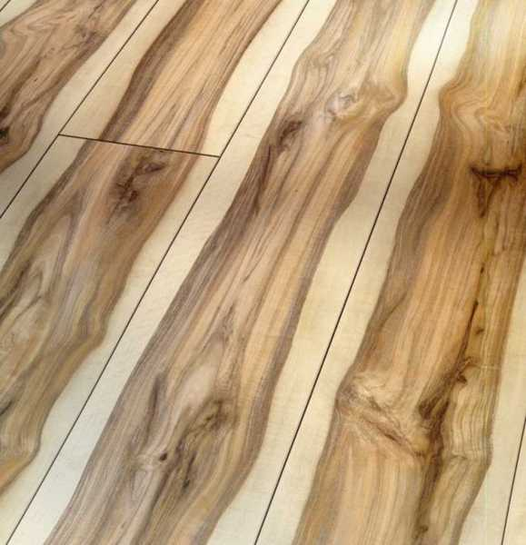 Fabulous Laminate Floors Adding New Patterns And Colors Modern Floor Decoration