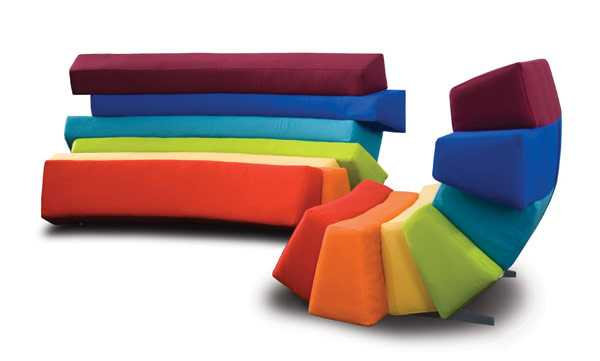 colorful upholstery fabrics