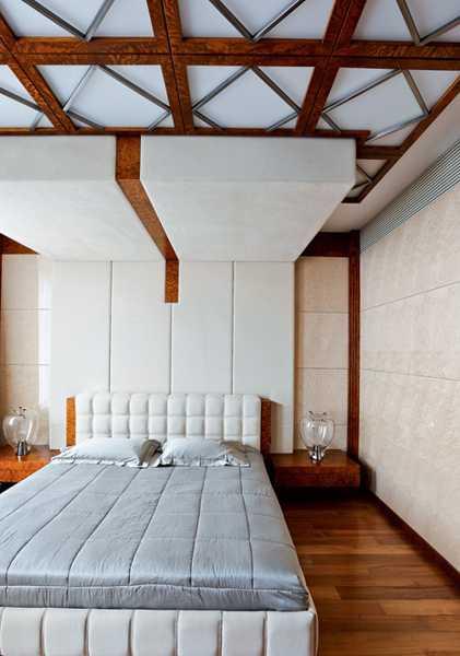 Breathtaking Interior Design And Decor In Luxurious
