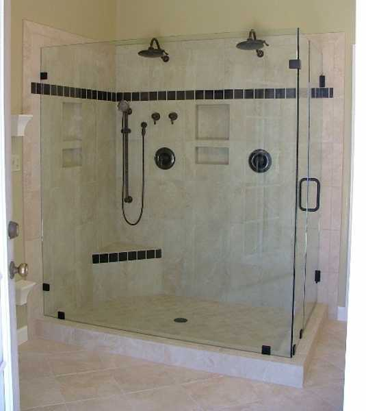 25 Gl Shower Design Ideas and Bathroom Remodeling Inspirations Shower Design For Two on bathroom design ideas for two, bath for two, kitchen for two, bedrooms for two,