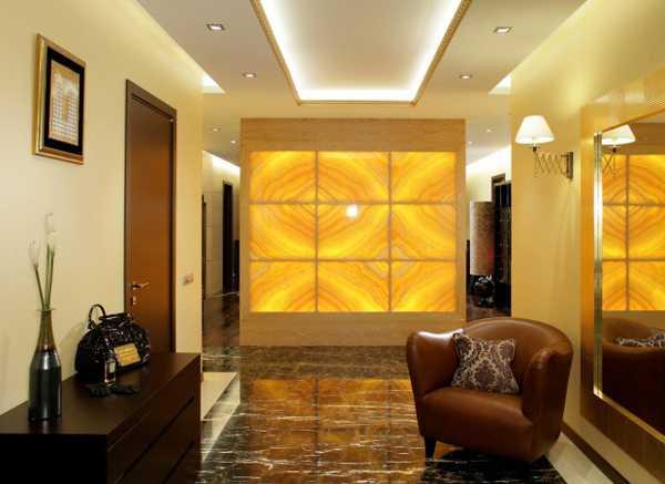 22 Spectacular Modern Interior Design Ideas Revealing Onyx