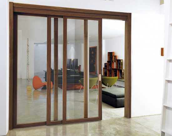 Stylish Interior Door Design Trends Personalize Modern Interiors