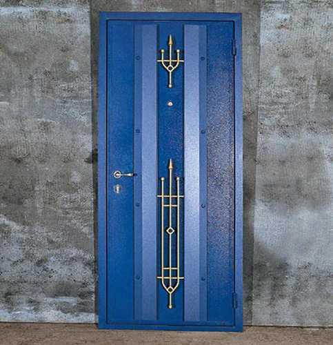 Stylish Interior Door Design Trends Personalize Modern