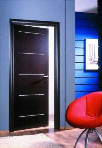 Modern Interior Doors Ideas 14: Stylish Interior Door Design Trends Personalize Modern
