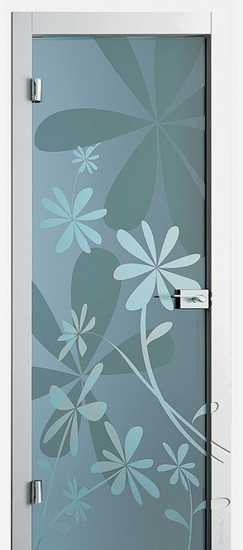 33 Modern Interior Doors Creating Stylish Centerpieces For Interior