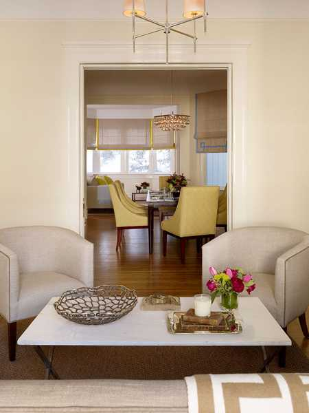 ... Modern Interior Decorating Ideas. Wood Furniture Or Jute Decor  Accessories Are Pleasant To Touch And Look At. They Are Timeless And Very  Decorative, ...