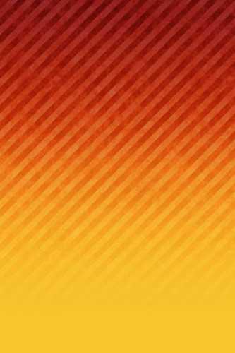 orange colors hues