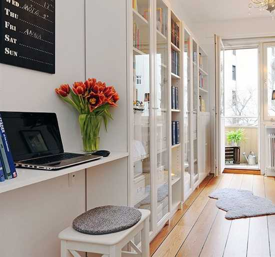 ... Home Office Design To Your Interiors. Any ...