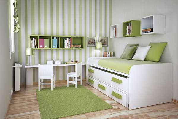 Incroyable Room Divider With Storage Shelves, Space Saving Apartment Ideas And Storage  Furniture For Small Rooms