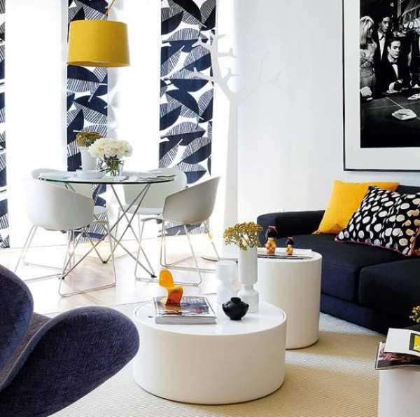 Space saving apartment ideas and storage furniture for Apartment space saving ideas