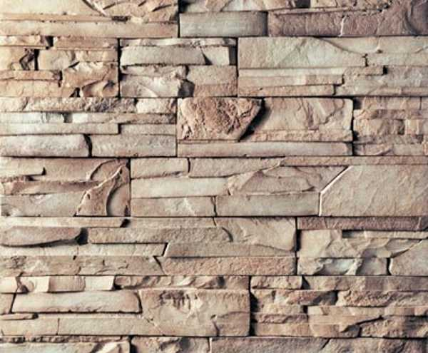 20 ideas to use modern stone tiles and enrich your home decorating with fabulous textures for Exterior wall designs indian houses