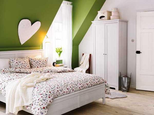 modern teenage bedroom decorating ideas and room colors Girls Bedroom Decorating Ideas Bathroom Decorating Ideas Teenage