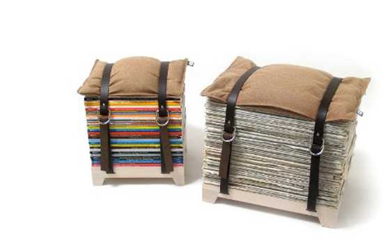 Simple Furniture Designs furniture simple design. furniture design ideas for recycling
