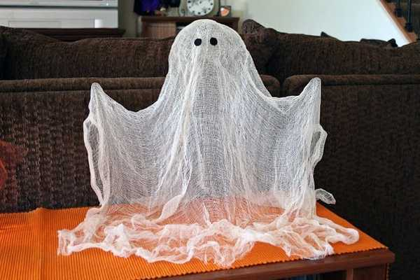 interesting halloween decoration ideas cheap easy diy halloween home decor with elegant halloween decorations