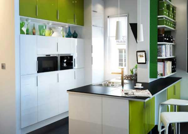 Modern Kitchen Design Ideas And Small Kitchen Color Trends 48 Classy Modern Small Kitchen Design Ideas