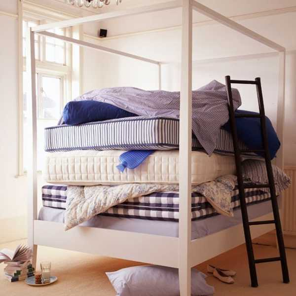 10 S Bed Design Ideas Inspired By