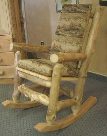 25 Handmade Wood Furniture Design Ideas Modern Salvaged