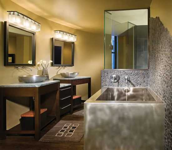 Exquisite Bathroom Design on cute bathroom designs, simple bathroom designs, nice bathroom designs, sweet bathroom designs, warm bathroom designs, modern bathroom designs, serene bathroom designs, rich bathroom designs, sexy bathroom designs, fresh bathroom designs, unique bathroom designs, elegant bathroom designs, exceptional bathroom designs, timeless bathroom designs, wildlife bathroom designs, micro bathroom designs, bizarre bathroom designs, charming bathroom designs, classic bathroom designs, chic bathroom designs,