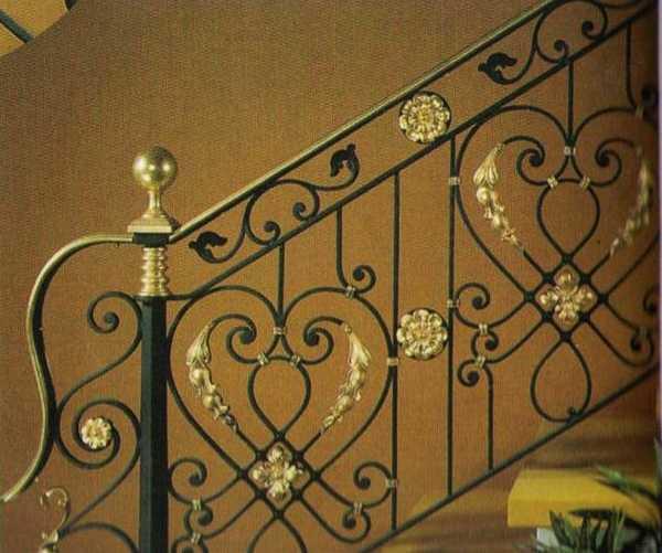 33 Staircase Designs Enriching Modern Interiors With: 33 Staircase Designs Enriching Modern Interiors With