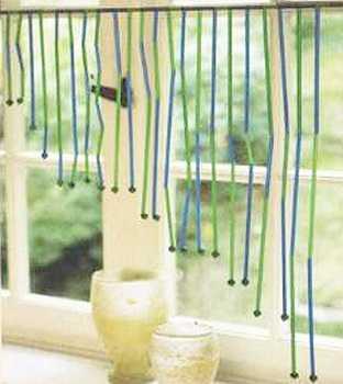 Wooden Tableware Kitchen Utensils