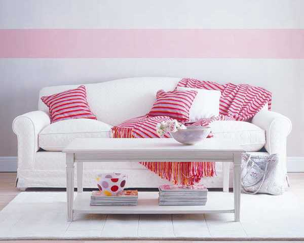 5 Ways Contemporary Coffee Tables Improve Modern Living Room Designs